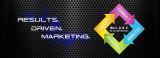 CARE-Results-Driven-Marketing.jpg