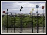 Paris, La Defense