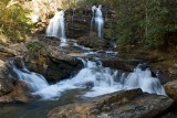 Long Creek Falls 1