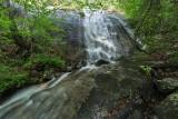 Ashmore Falls