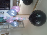baby_gender_reveal_balloons