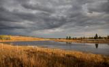 Alberta BC Loop 20170930