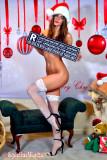 Christmas Cheer ( NSFW 18+ )