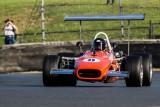1968 Lola T140 formula 5,000