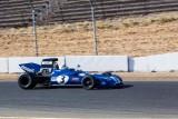 #3 John Delane 1971 Tyrrell 002