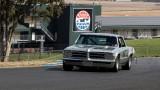1964 Pontiac Tempest/GTO