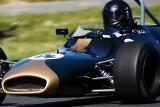 Brabham F II