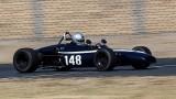 1969 Brabham BT 29