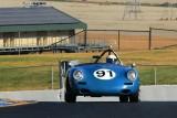 1961 Porsche 356 S90