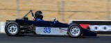 1969 Bobsy Formula Ford.