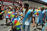 GALO DA MADRUGADA / RECIFE / PERNAMBUCO / BRASIL  IMG_4736.JPG
