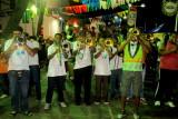 CARNAVAL 2017: RECIFE ANTIGO / PERNAMBUCO / BRASIL