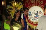 OLINDA / BACALHAU DE BATATAS  IMG_4919.JPG
