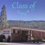 South Fork Class of 73