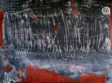 ''Underwater'' Paintings