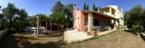 Xenonerantzia Villa