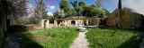 Somewhere in Corfu