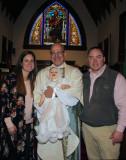 baptism_camdyn_rape
