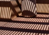MY BEST ILLUSIONS & ABSTRACTS PHOTOS