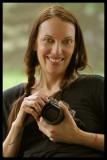 Linda with camera low res.jpg