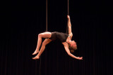 Essai de cirque Lido EP2 - 22 Mars 17 - Lido Toulouse