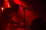 blackrebelmotorcycleclub_2107-11-16_bikini_10.jpg
