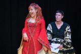 Alors on danse - 19 Avril 18 - 3T Grand théâtre