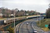 Douglasdale Road