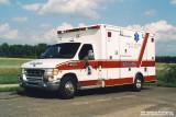 James City VRS - Unit 12