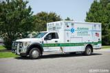 Kilmarnock, VA - Rescue 32