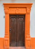 Old Entrance    1659