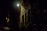 Beilstein at Night