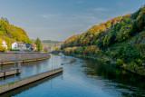 Fall River Cruise