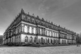 Palace Herrenchiemsee