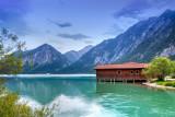 Lake Heiterwang