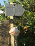 Destination: Saint-Alban-sur-Limagnole