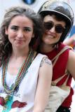 New York Pride March 2017