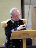 Darlington Choral Society HMS Pinafore