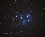 Astrophoto  Constellation