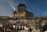 Images de Québec - Quebec City Pictures