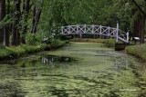 Paysages du Québec - Landscapes of Quebec