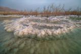Dead Sea ים המלח
