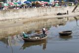 Han River - DaNang, Vietnam