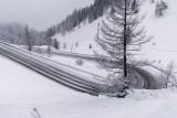 Dolomitas invierno 2018