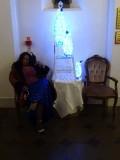 Stu & Steffi Yates Wedding 25/11/17