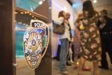 Draper Police Awards 2017