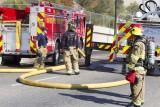 4490 South Murray City Fire