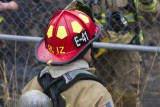 grassfire (235).jpg