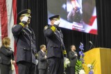 Officer David Romrell