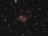 Q285M CCD